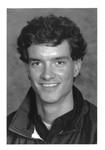 John Herrick by Cedarville College