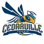Cedarville Intrasquad Scrimmage by Cedarville University