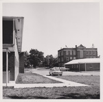 Campus Buildings and Grounds by Cedarville University