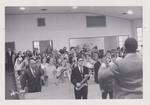 Church Service by Cedarville University