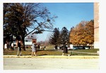 Campus Photograph by Cedarville University