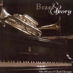 Brass & Ivory by Michael P. DiCuirci and Charles R. Clevenger