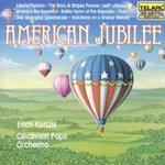 American Jubilee