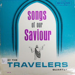 Songs of Our Saviour