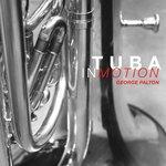 Tuba in Motion