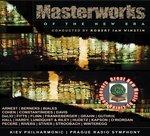 Masterworks of the New Era 15 by Steven L. Winteregg