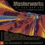 Masterworks of the New Era 13 by Steven L. Winteregg