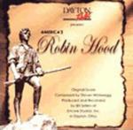 America's Robin Hood