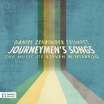 Journeymen's Songs: The Music of Steven Winteregg