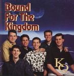 Bound for the Kingdom by Cedarville University