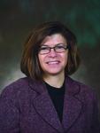 Brenda L. Pahl, R.Ph., Pharm.D.