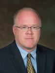 Peter J. Savard, M.S., RN by Cedarville University