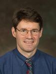 Michael B. Shepherd, Ph.D. by Cedarville University