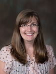 Katharine Loper, B.S.N. by Cedarville University