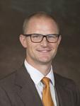 Matthew Bennett, Ph.D. (ABD) by Matthew A. Bennett