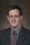 Justin Lyons, Ph.D.