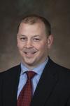 Trent Rogers, Ph.D.