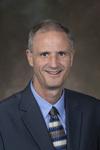 Daryl Smith, Ph.D.