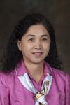 Kyung-hwa Kim, Ph.D.