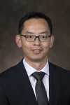 Chao Liu, Ph.D. by Chao Liu
