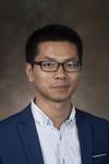 Xiaowei Chen, Ph.D. by Xiaowei Chen
