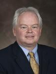 Timothy Veenstra, Ph.D.