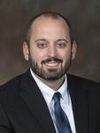 David Dittenber, Ph.D. by David Dittenber