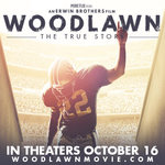 Love Triumphs over Racism in Woodlawn