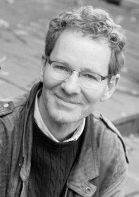 Mortensen Named International Steinway Artist