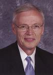 Honoring Pastor Bob Rohm (Video) by Cedarville University
