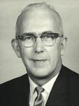 Dr. James T. Jeremiah Memorial Service