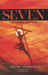 Seven: A Good Friday Experience