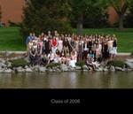 B.S.N. Class of 2006