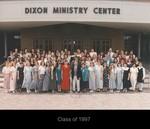 B.S.N. Class of 1997
