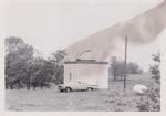 Observatory by Cedarville University