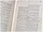 Jefferson Bible, 1804