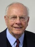 Clifford W. Johnson by Clifford Johnson