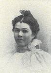 Mary Little Murphy