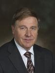 James R. Phipps