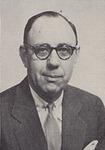 E. H. Miller