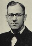 Leonard Webster