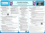 Prescription Drug Abuse by Erin Ashley, Samantha Newman, Mason Thomas, and Abby Woodard