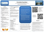 Prescription Drug Abuse by Alaura Meister, Brianne O'Dell, Alathea Westbrook, and Rachel Yuchimiuk