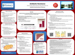 Antibiotic Resistance by Karley J. Trow, Parker N. Savard, MaryLou Mumme, and Brandon M. Christen