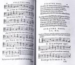 Genevan Psalter, 1562