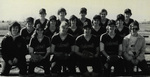 1984 Softball Team by Cedarville College