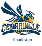 Cedarville University vs. University of Charleston