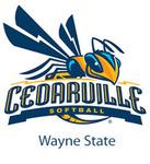 Cedarville University vs. Wayne State University by Cedarville University