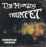 The Morning Trumpet by Cedarville College