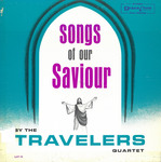 Songs of Our Saviour by Cedarville College